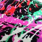 headwear-splatter-trilby-black-coral-red-emerald-green-purple-pink-festival-fashion-uv-reactive-5_1024x1024