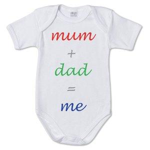 mum + dad2
