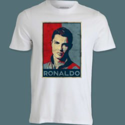 T CalciatoriCityshirt Shirt T CalciatoriCityshirt T CalciatoriCityshirt Shirt T Shirt Qthrsd
