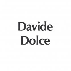Davide Dolce