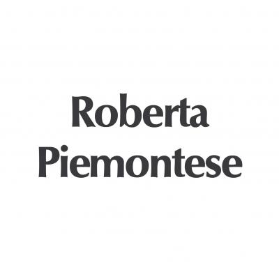 Roberta Piemontese