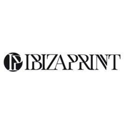 ibizaprint
