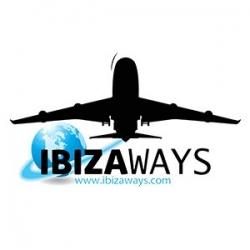 ibizaways