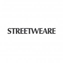 Streetweare