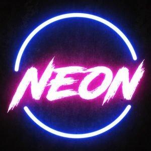 Stampe Neon