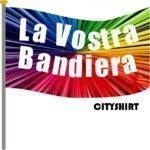 bandiere citygraph