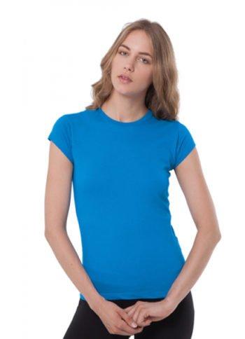 camiseta_jhk_lady_principal