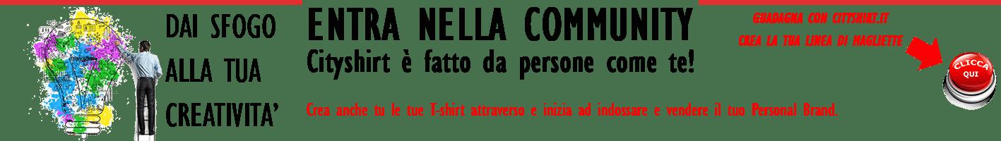 COMMUNITI-1