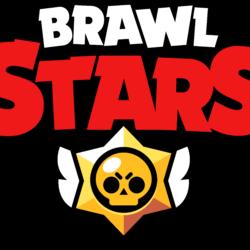 Magliette BRAWL STARS