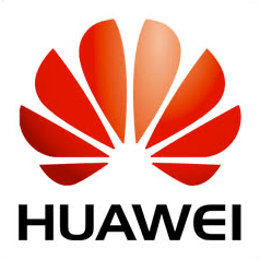 Cover Huawey