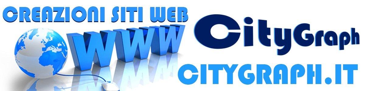 citygraph-2