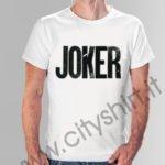 joker-81
