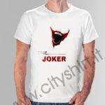 joker290